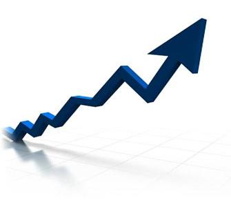 9 d 39 augmentation du prix du gaz energie renouvelable for Augmentation du prix du gaz