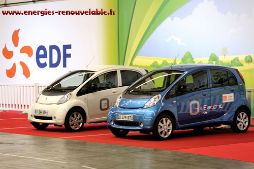 edf-salon-automobile.jpg