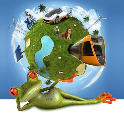 Salon de l 39 auto bio mobile nice energie renouvelable for Salon energie renouvelable