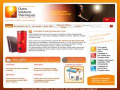 Ouest Solution thermique